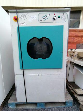 Domus máquina de secar roupa industrial ocasião Self service
