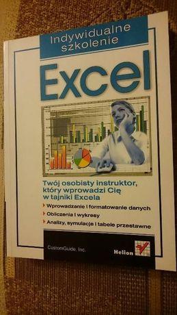 Excel indywidualne szkolenie
