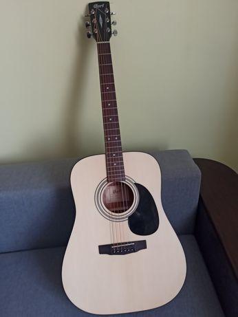 Гітара Cort продам