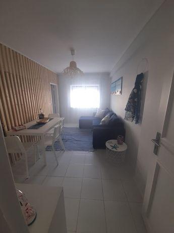 Apartamento T0 Costa Nova