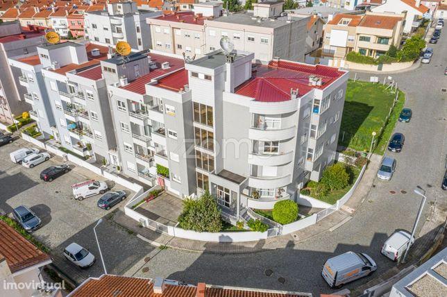 Apartamento T3 Centro Rio Tinto