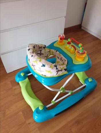 Andarilho / Andador para Bebé