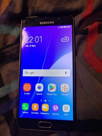 Samsung a5 16gb / 2gb