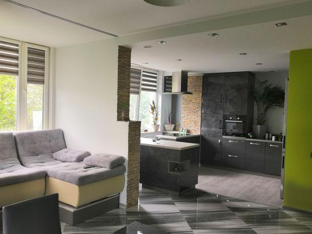 Продаж 3 кімнатної квартири з ремонтом по вул. Стуса