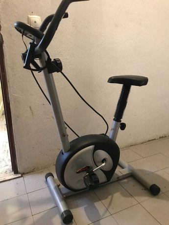 Bicicleta Estática para desporto