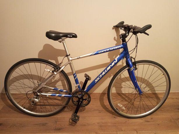 Продам велосипед Schwinn Super Spor