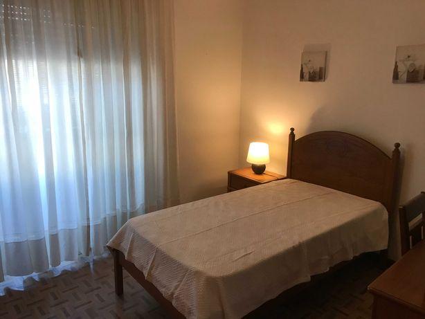 Apartamento com 3 quartos São Luís, Faro