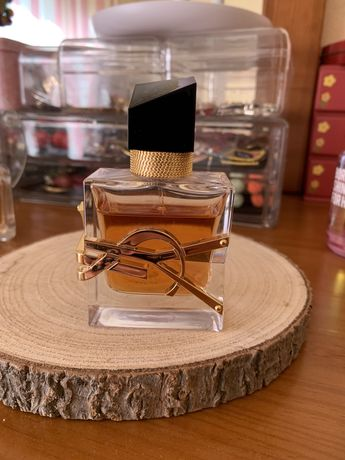 Perfume Yves Saint Laurent Libre intense 30ml