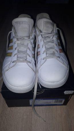 Buty Adidas rozmiar 37 1/3