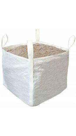 Worki big Bag Bagi begi niskie 70 cm wysokości małe WORKI bigbag