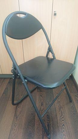 Стул AMF раскладной для дома и офиса