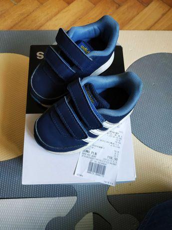 Adidas rozmiar 21