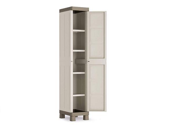 Шкафчик шкаф шафа Excellence Creme 1-дверный