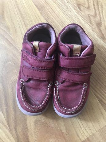 Кеды/кросовки/ботинки Clarks