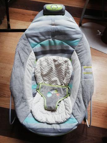 Bujak dla niemowlaka