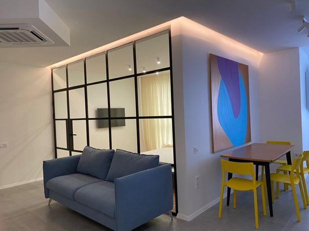 Квартира ViP центер
