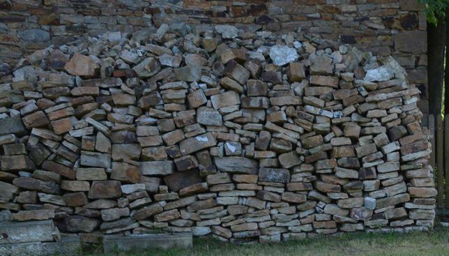 Kamien budowlany