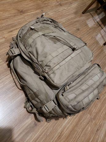 Рюкзак французской армии