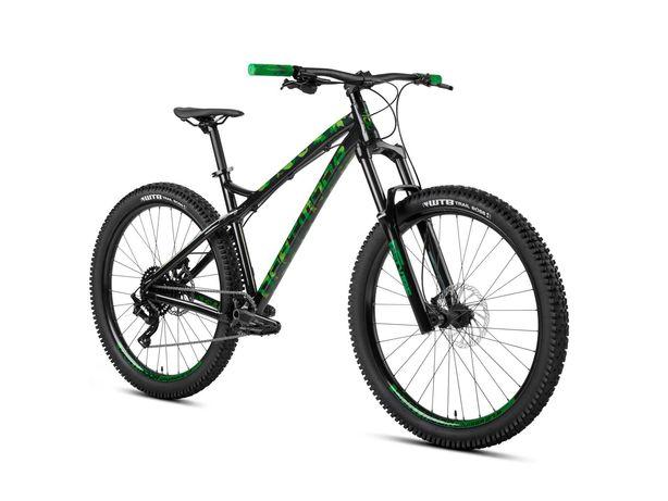 Dartmoor Rower Primal Intro 27.5 hardtail  + e bon 200zł