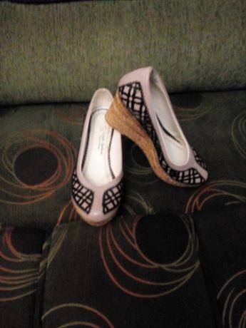 Продам класні туфлі 37р.