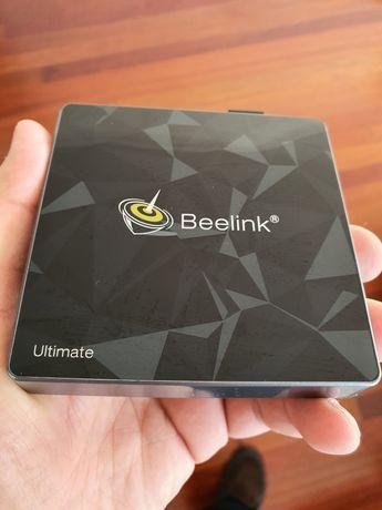 Box Beelink GT1 Ultimate 3gb+32gb