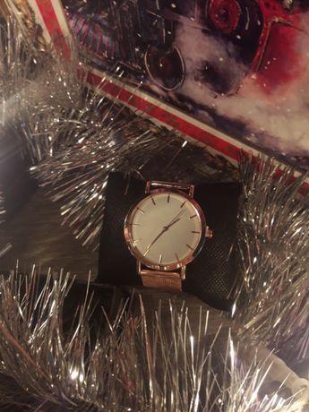 Часы Skmei женские Годинник жіночий Женские часы