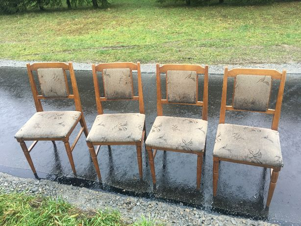 Krzesla stare do renowacji prod rumunia