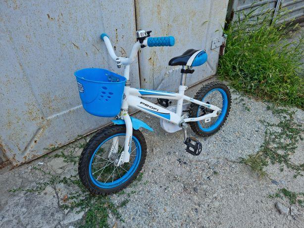 Велосипед Profi   1 хазяин