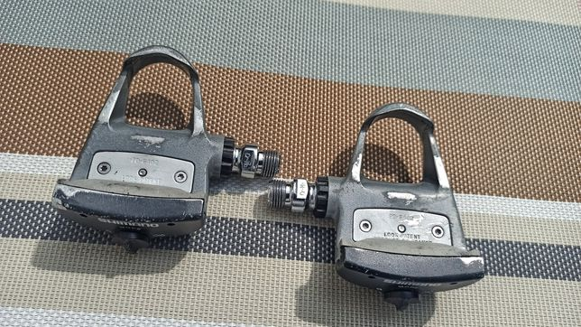 Pedały szosowe Shimano PD-6402