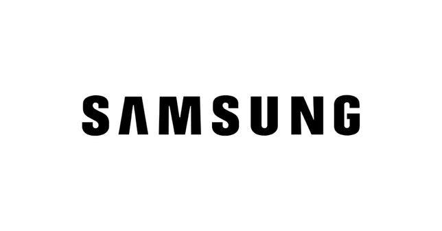 Samsung Galaxy S7 S8 S9 S10 Note 8 Note 9 Note 10+ NOWY / Sklep