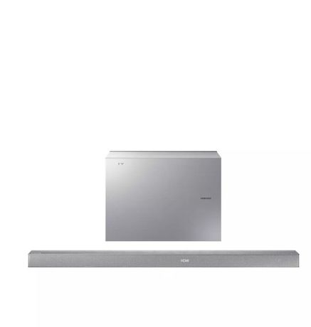 Soundbar Samsung HW-K551