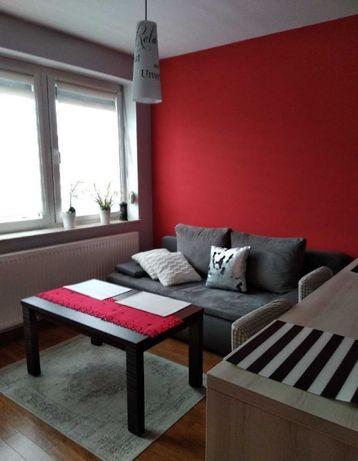 Wrocław - Gądów - mieszkanie 78 m2 na wynajem