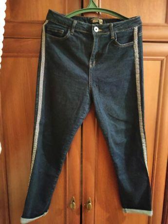 Продам  джинси.стан ідеальний