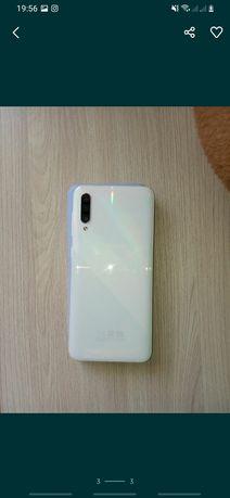 Samsung A30S 64 гб