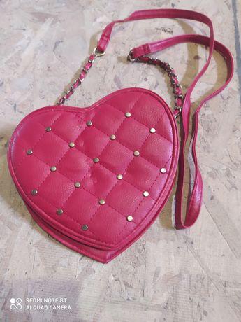 Эллегантная сумочка