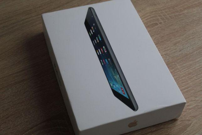 Apple iPad Mini 16Gb Space Gray Wi-Fi