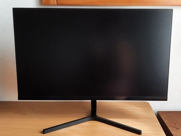 Monitor Xiaomi MI 23.8'' FHD - novo