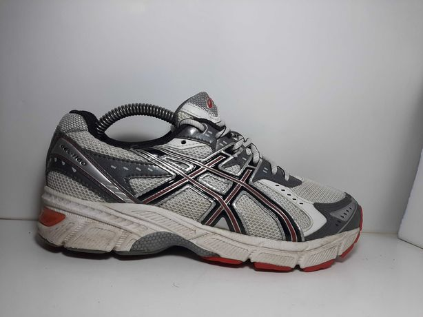 ASICS Gel-Nimbus 15 Running Metallic Pink 37,5Р_р