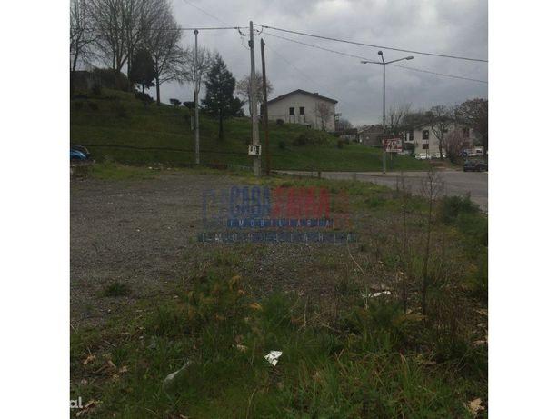 Terreno de construção de moradia em Real - Braga
