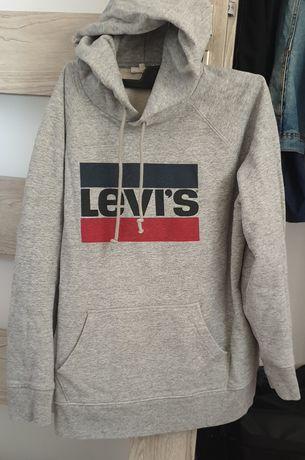 Sprzedam bluzę Levi's