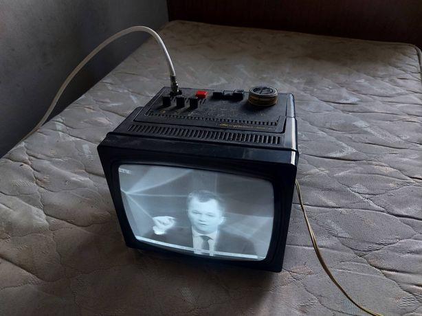 Телевізор електроніка 404