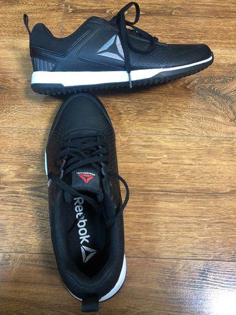 Оригинальные кроссовки Reebok из США.