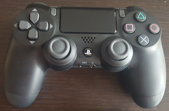 Nowy pad ps4 sony pady kontroler PlayStation 4