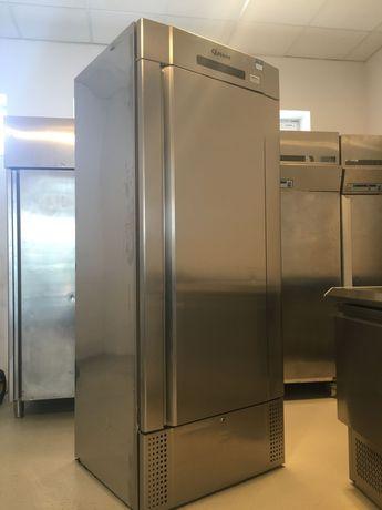 Szafa chłodnicza 1 drzwiowa standard GN - DOSTĘPNA OD RĘKI FV Wysyłka