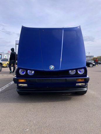 BMW 318i e30 m20b20