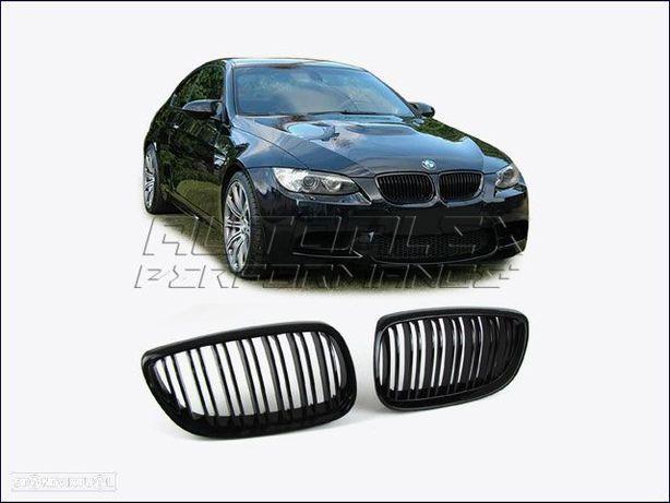 Grelhas Capo BMW E92 + E93