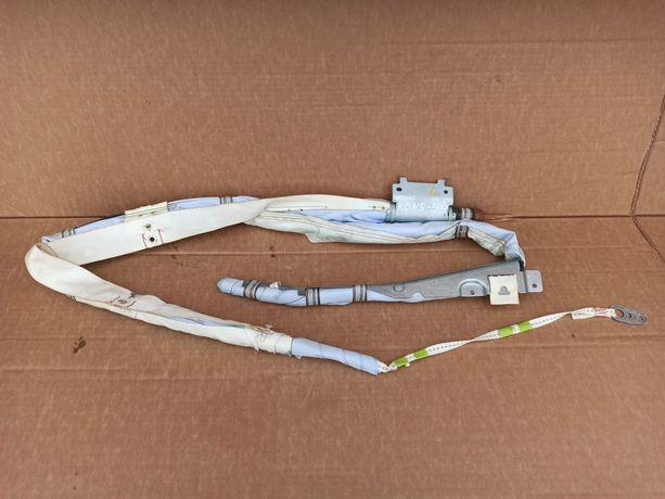 Ford Fusion Usa 2012 - подушка в потолок левая airbag