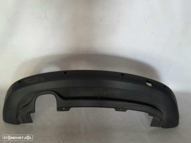 Spoiler Inferior - Para Choques Trás Volkswagen Tiguan (5N_)