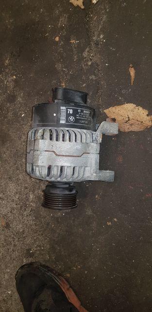 Alternator bmw e36 318i 98r
