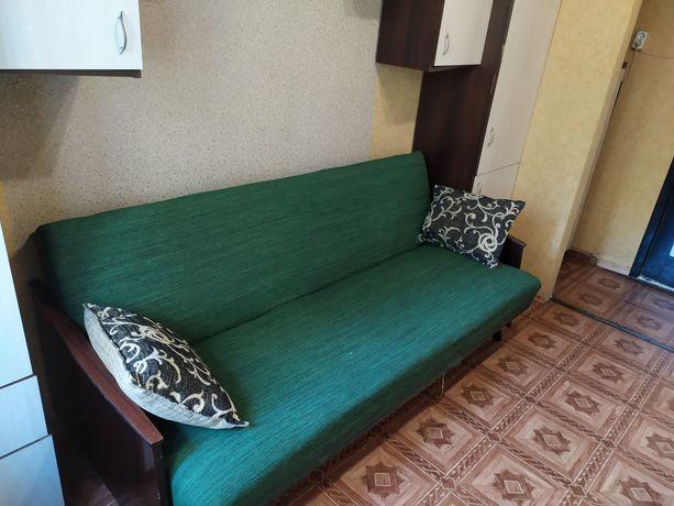 Свободна комната в квартире
